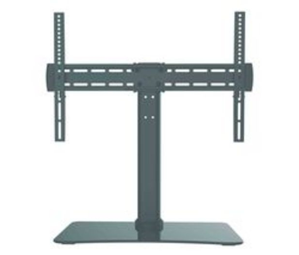 Buy Tv In Islington   Sale & Vouchers Intended For Edgeware Tv Stands (View 15 of 20)