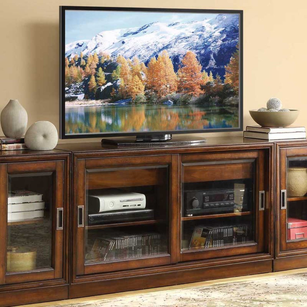 Cheap Whalen 3 In 1 Tv Stand 60, Find Whalen 3 In 1 Tv With Whalen Shelf Tv Stands With Floater Mount In Weathered Dark Pine Finish (View 16 of 20)