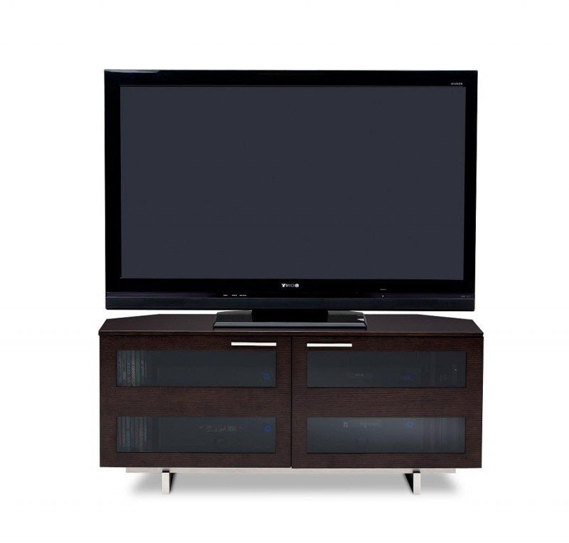 Corner Audio Cabinet – Ideas On Foter Throughout Shelby Corner Tv Stands (View 8 of 20)