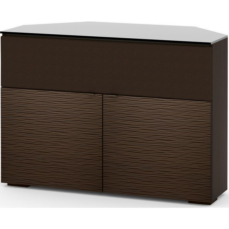 Corner Tv Stand Cabinet – Ideas On Foter With Naples Corner Tv Stands (View 16 of 20)