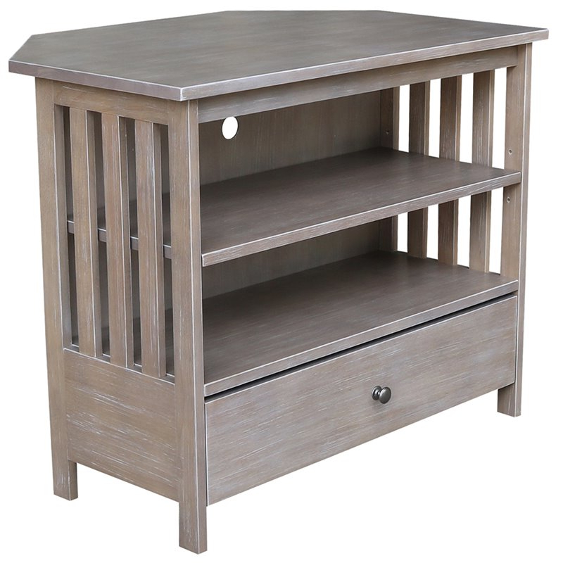 Corner Tv Stand, Corner Tv Stands, Corner Tv Stand For Pertaining To Zena Corner Tv Stands (View 15 of 20)