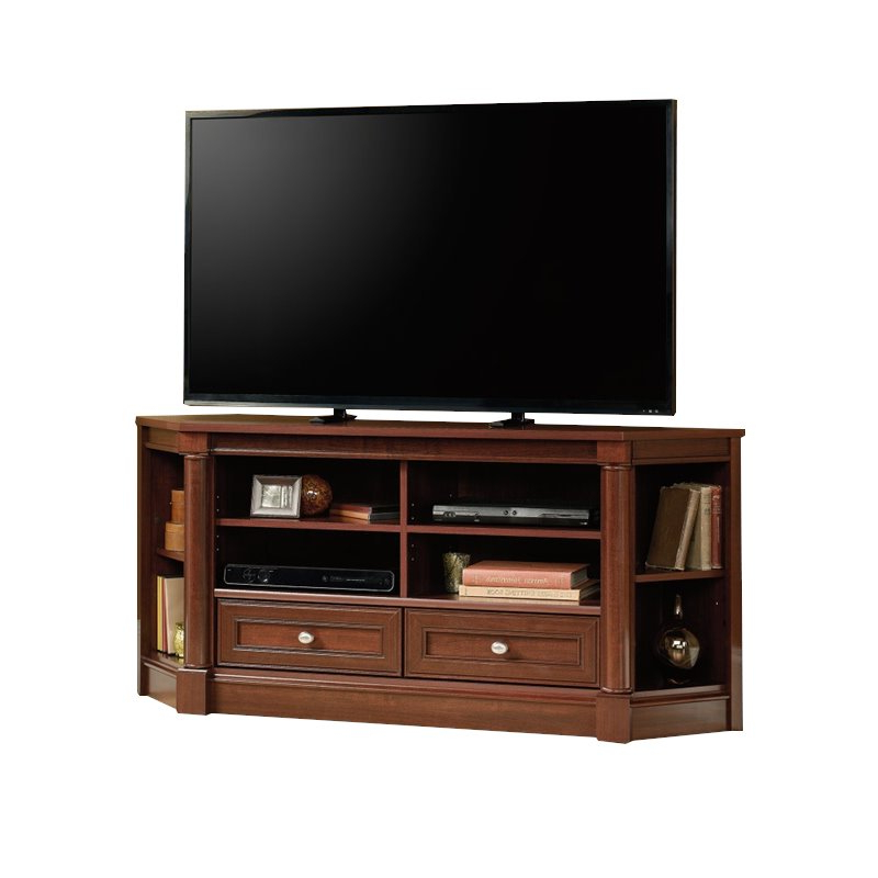 Corner Tv Stand, Corner Tv Stands, Corner Tv Stand For With Zena Corner Tv Stands (View 2 of 20)