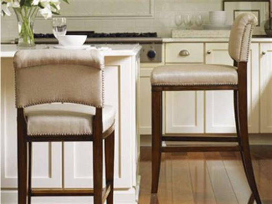 Country Industrial Furniture And Decor | Luxedecor In Hanna Oyster Wide Tv Stands (View 1 of 20)