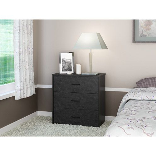 Cute For The Room | Bedroom Drawers, Dresser Modern White In Mainstays 4 Cube Tv Stands In Multiple Finishes (View 13 of 20)