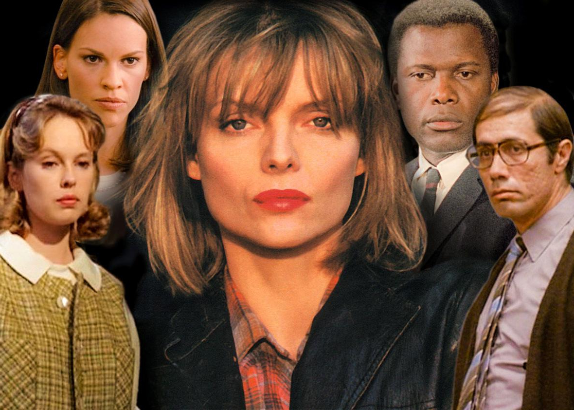 """Dangerous Minds, 20 Years Later: The Real Life Louanne In Lisa Marie Tv Stands For Tvs Up To 65"""" (View 3 of 20)"""