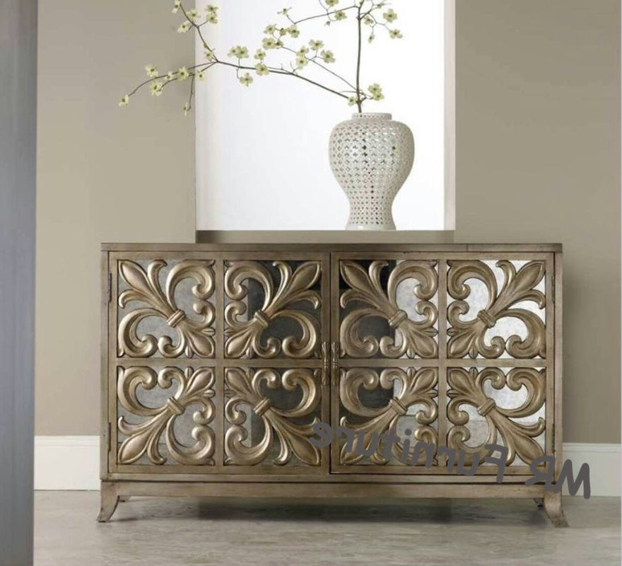 Design Ideas | Fabulous Corner Tv Units Living Room| (50 Pertaining To Sherbourne Oak Corner Tv Stands (View 17 of 20)