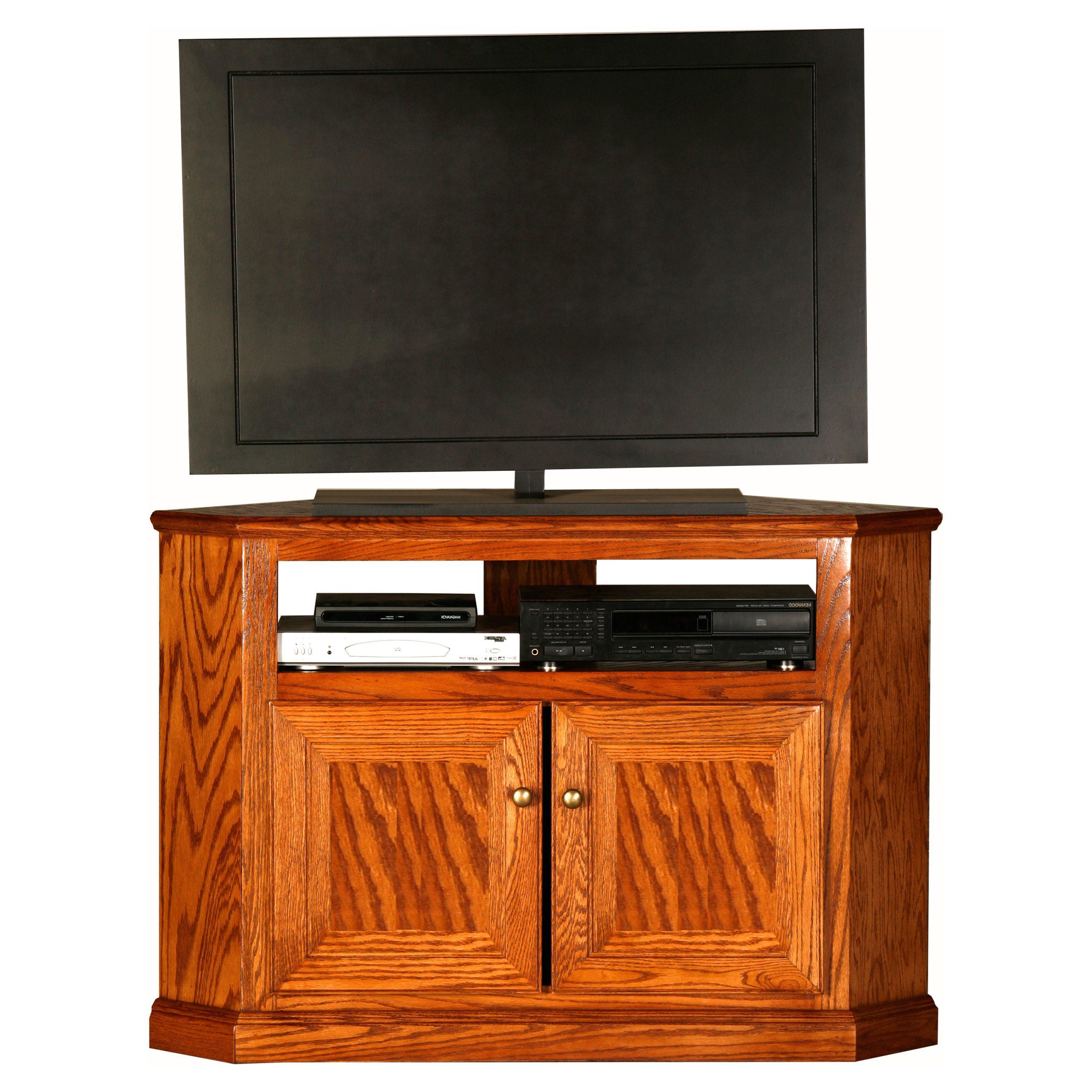 Eagle Furniture Classic Oak Customizable 46 In (View 8 of 20)