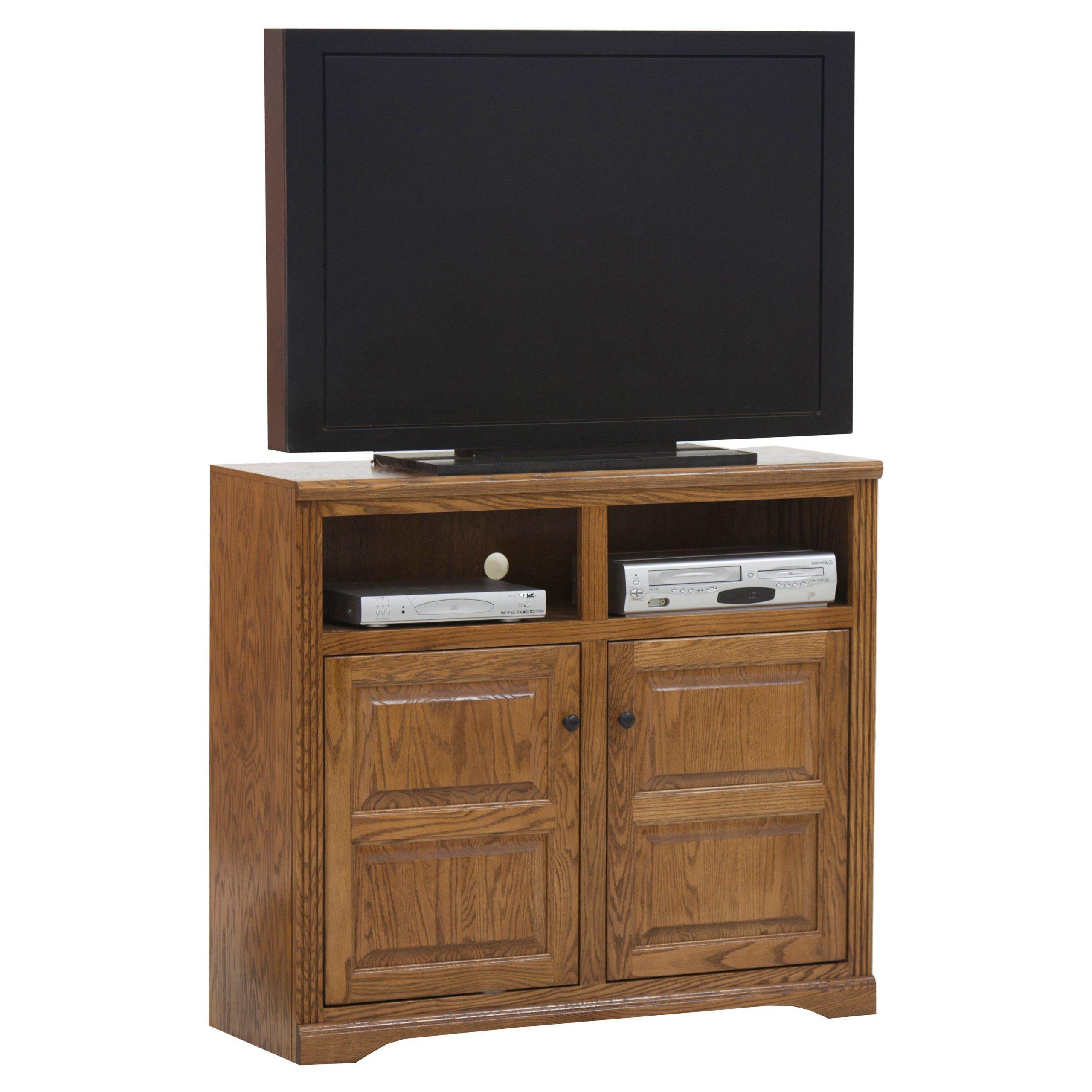 Eagle Furniture Oak Ridge Customizable 45 In (View 8 of 20)
