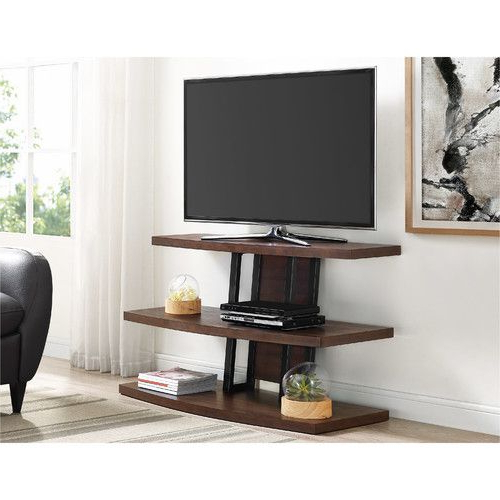 """Elroy Tv Stand For Tvs Up To 50"""" 