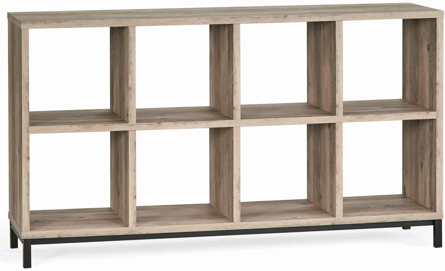 🥇 Top Quality Better Homes And Gardens Furniture Wood 2020 With Regard To Better Homes & Gardens Herringbone Tv Stands With Multiple Finishes (View 17 of 20)