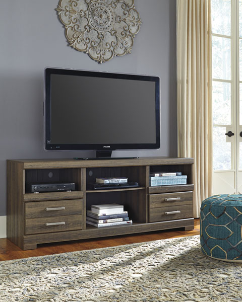 """Frantin Tv Stand 