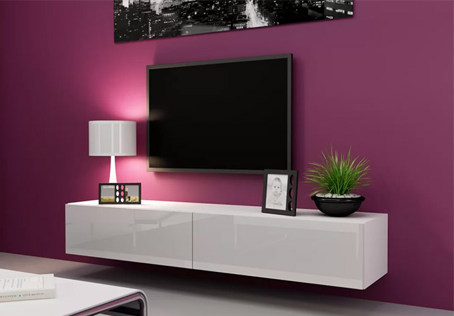 """Free Stuff Finder – Latest Deals, Free Samples, Coupons In Casey May Tv Stands For Tvs Up To 70"""" (View 15 of 20)"""