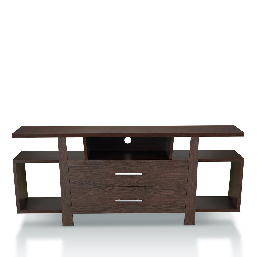 Furniture Of America Citron 60 In (View 14 of 20)