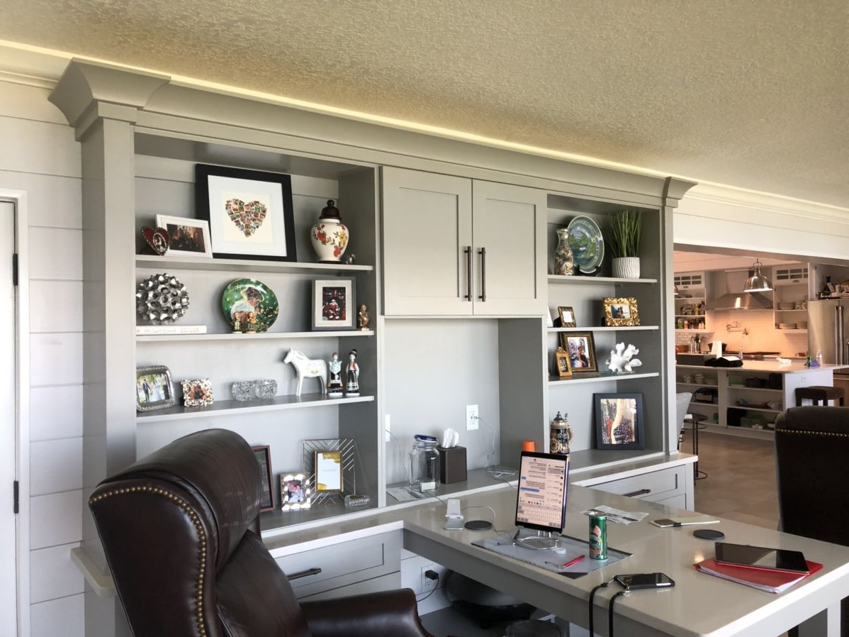 Jackson Pierson Cabinetry | Cabinetry, Home, Workstation Throughout Jackson Corner Tv Stands (View 17 of 20)