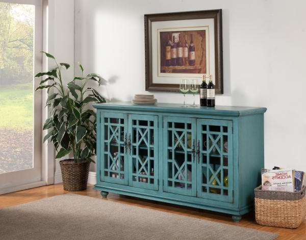 Jules Entertainment Center – Rocshop For Martin Svensson Home Elegant Tv Stands In Multiple Finishes (View 4 of 20)