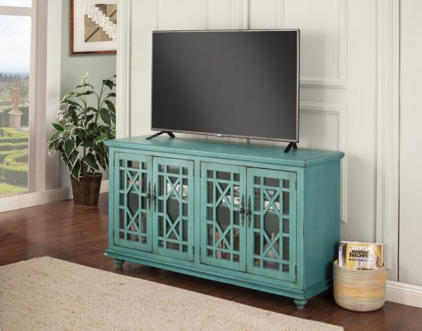 Jules Entertainment Center – Rocshop With Martin Svensson Home Elegant Tv Stands In Multiple Finishes (View 7 of 20)