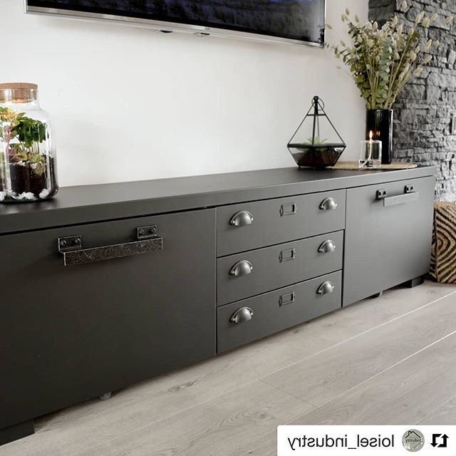 """Jules Yap On Instagram: """"so Good To See This Old Bestå Pertaining To Jule Tv Stands (View 15 of 20)"""