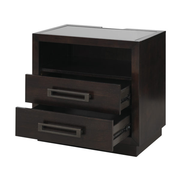 Larchmont Collection 3 Pcs Set   Savvy Furniture Intended For Rey Coastal Chic Universal Console 2 Drawer Tv Stands (View 8 of 20)