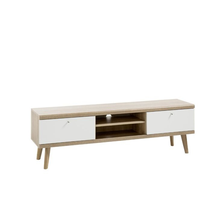 Lillian Tv Stand For Tvs Up To 70 | Home Tv Stand, Tv For Fulton Corner Tv Stands (View 3 of 20)