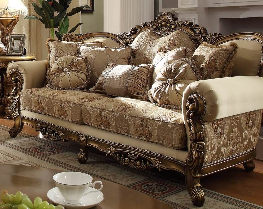 Living Room Sets El Dorado – Dlivingroms Pertaining To Hanna Oyster Wide Tv Stands (View 15 of 20)