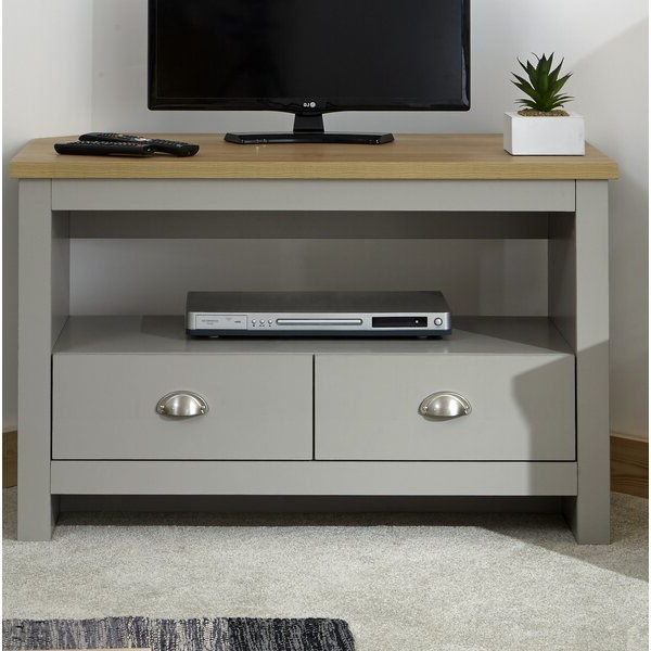 """Loretta Tv Stand For Tvs Up To 42"""" 