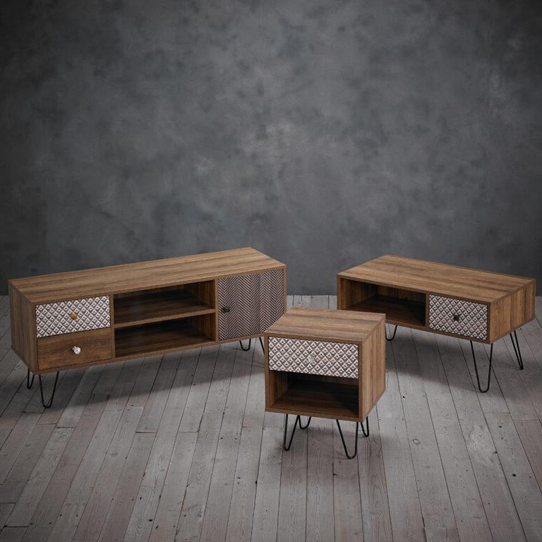Lpd Casablanca Coffee Table   Modern Furniture Shop Inside Casablanca Tv Stands (View 17 of 20)