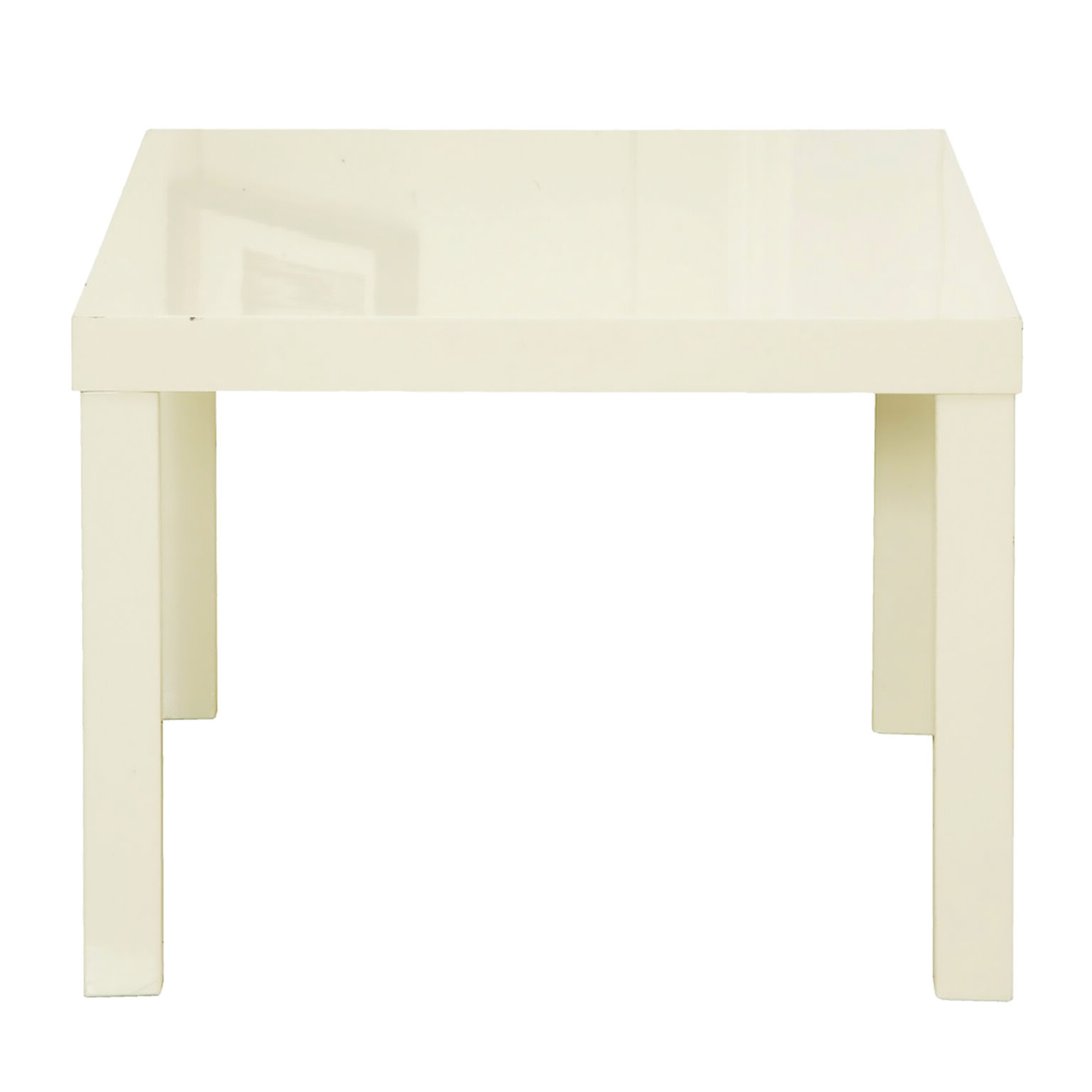 Lpd Puro Console Table White | Modern Furniture Shop In Puro White Tv Stands (View 3 of 20)