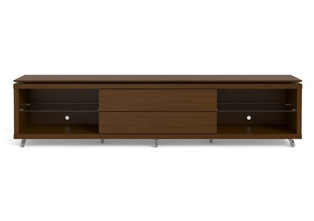 Manhattan Lincoln Tv Stand  (View 16 of 20)