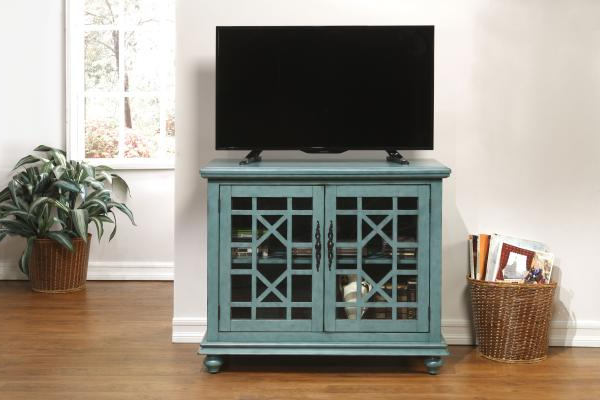 Martin Svensson Home Jules Small Spaces Tv Stand – Rocshop For Jule Tv Stands (View 8 of 20)