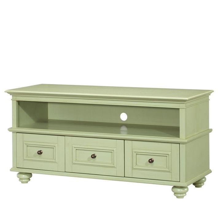 Media Stand | Kitchen Redesign, Green Shelves, Furniture Inside Fulton Corner Tv Stands (View 9 of 20)