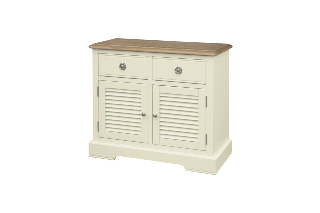 Meghan Oak Occcasional Pertaining To Hanna Oyster Wide Tv Stands (View 14 of 20)