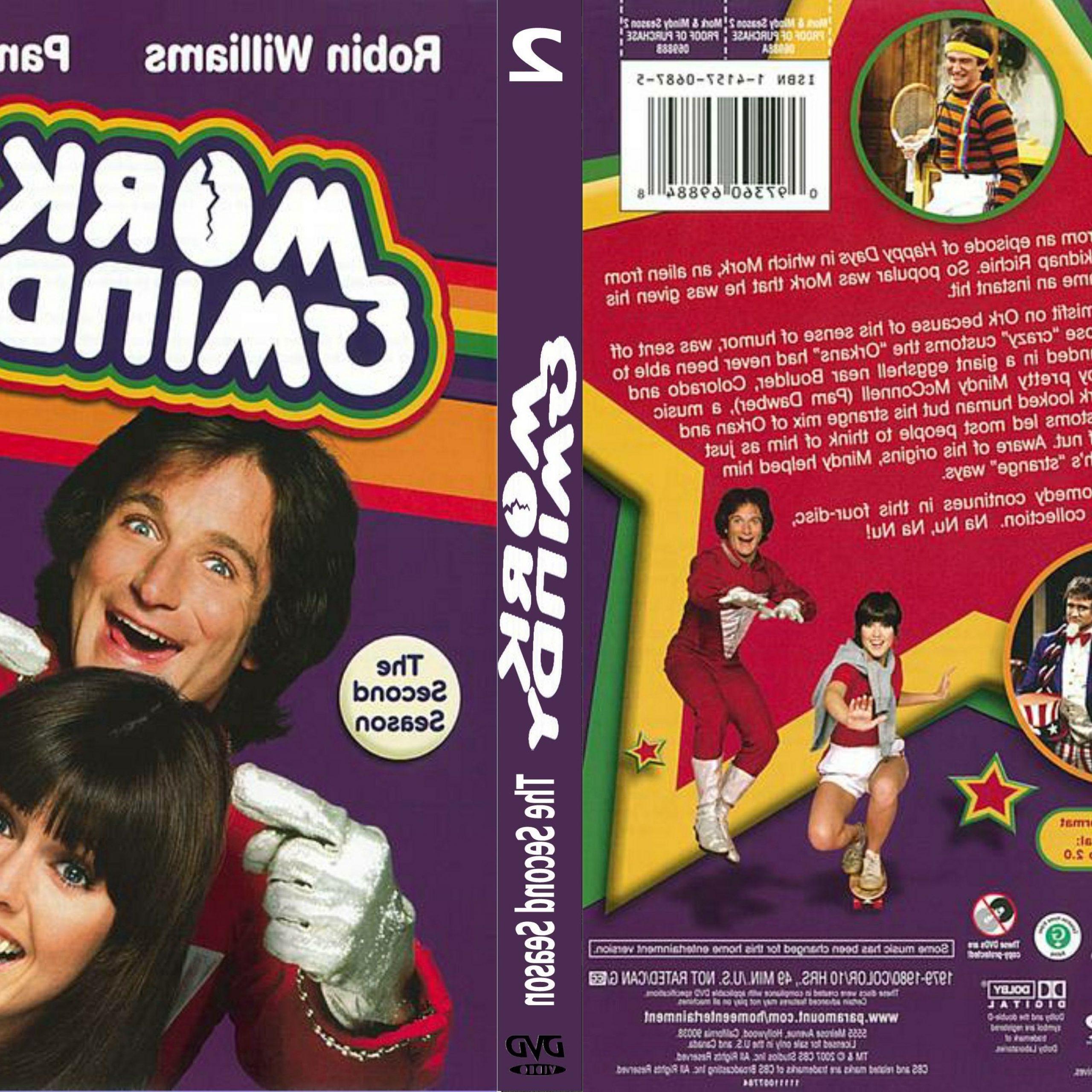 Mindy, Mork, Mork And Mindy, Nanu Nanu, Ork, Orson, Robin For Orsen Tv Stands (View 16 of 20)