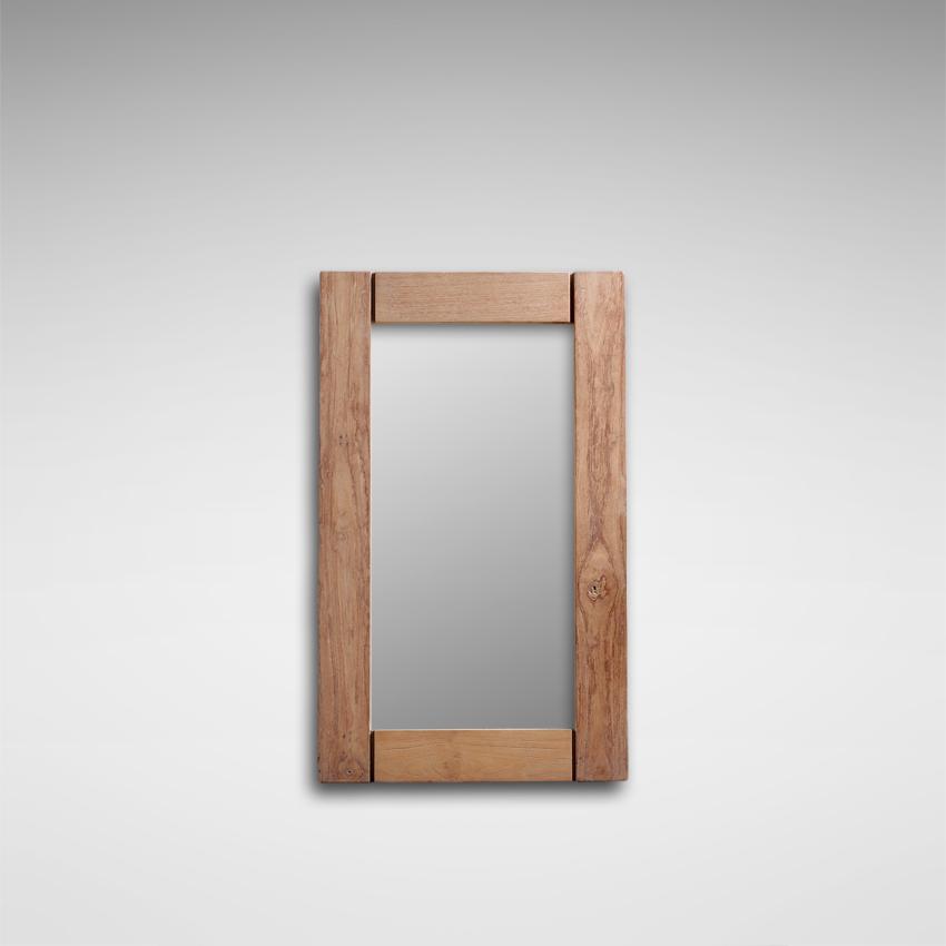 Mirror Santiago | Yourfurniture (View 17 of 20)