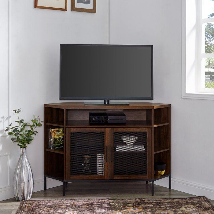"""Nadell Tv Stand For Tvs Up To 48"""" 
