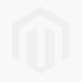 Nova Domus Cartier Modern Black & Rosegold Tv Stand Throughout Rfiver Modern Black Floor Tv Stands (View 15 of 20)