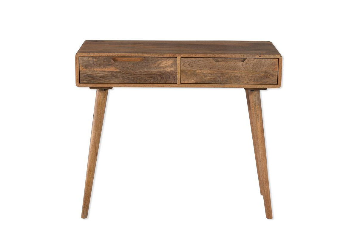 Nowell Console Table | Large Console Table, Console Table For Fulton Corner Tv Stands (View 17 of 20)