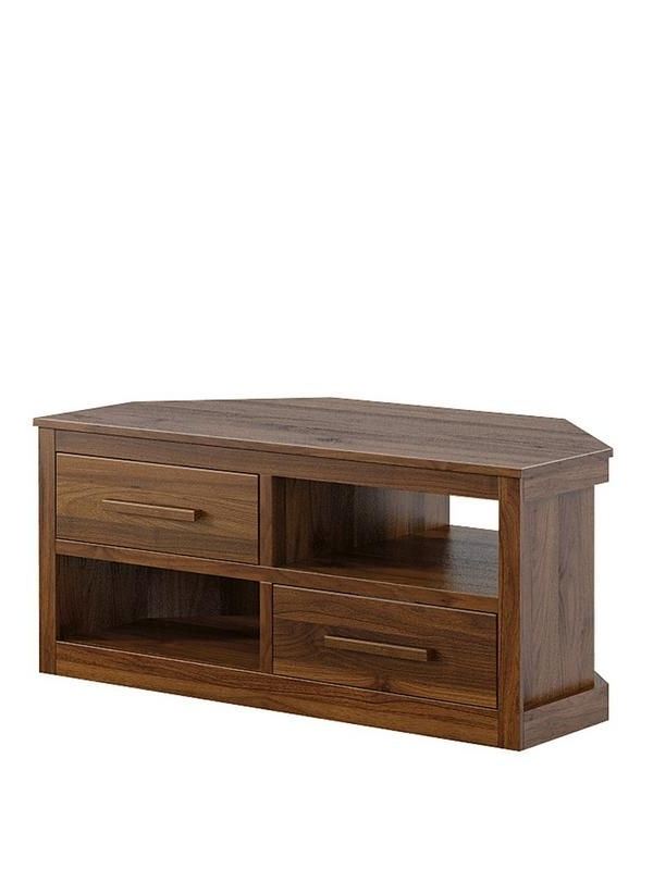 Official Littlewoods Site | Online Shopping Department In Fulton Corner Tv Stands (View 5 of 20)