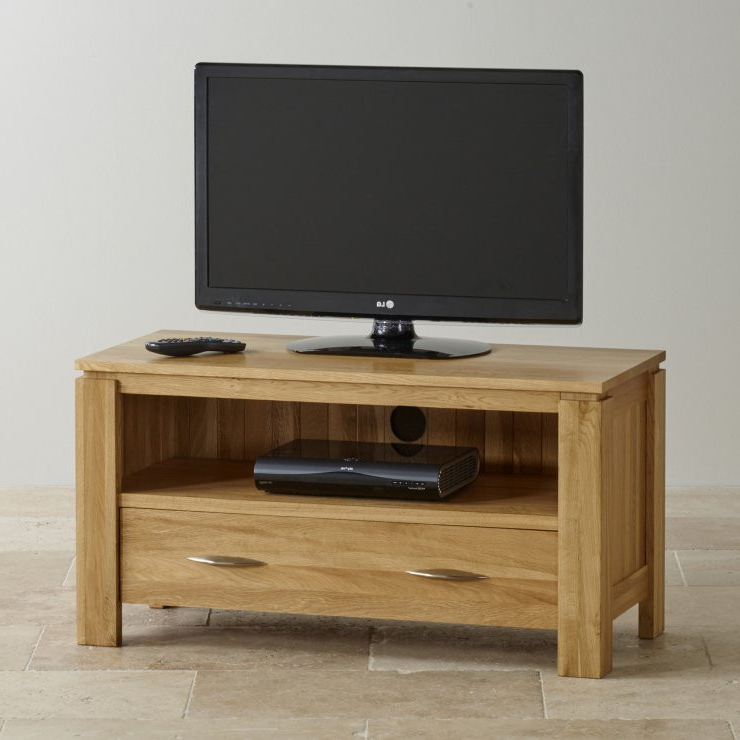 Osaka Small Tv Unit » Woods Furniture Intended For Manhattan Compact Tv Unit Stands (View 10 of 20)