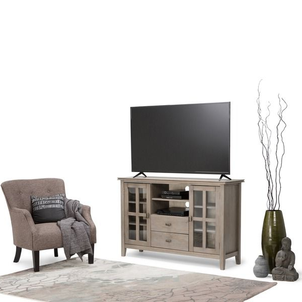 """Our Best Living Room Furniture Deals 