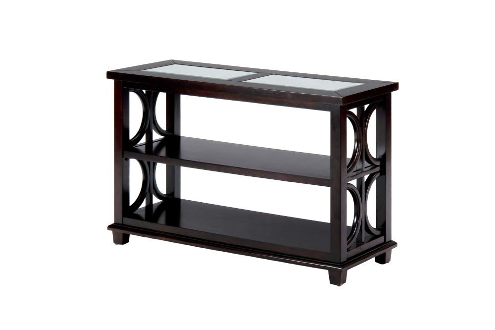 Panama Sofa/media Table | 9664 | Tv Stands And Media Within Panama Tv Stands (View 17 of 20)