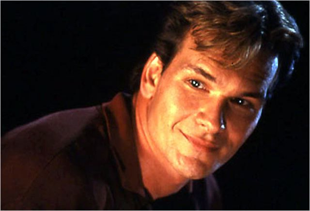 """Patrick Swayse Regarding Lisa Marie Tv Stands For Tvs Up To 65"""" (View 4 of 20)"""