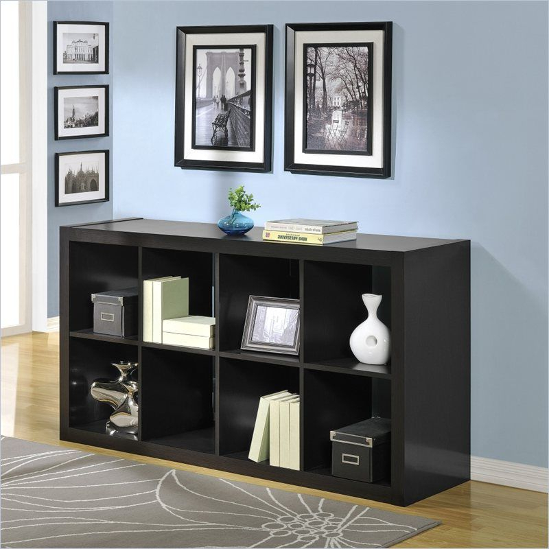 Pin On Creative Crafts Within Better Homes & Gardens Herringbone Tv Stands With Multiple Finishes (View 1 of 20)