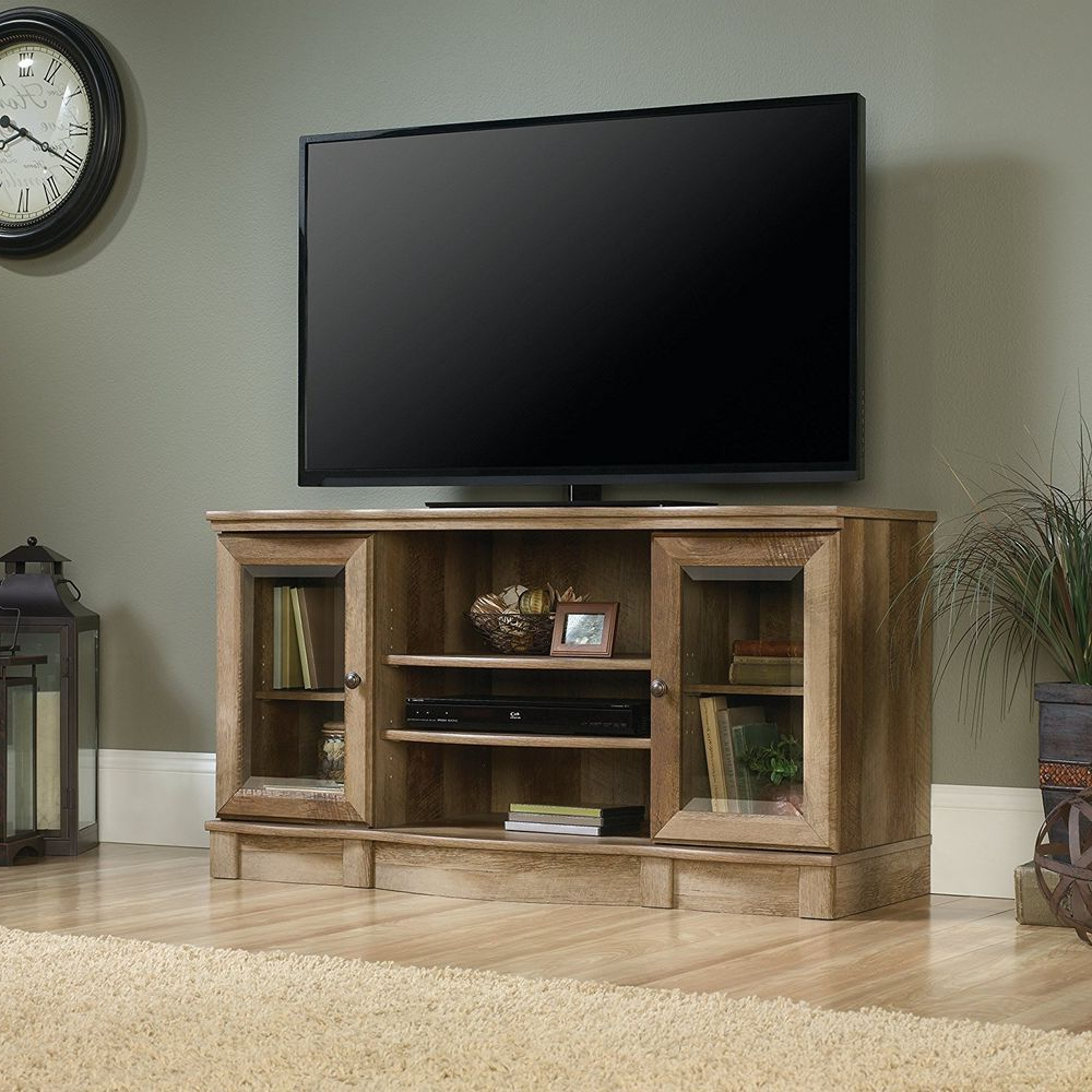 Pin On Furniture & More Intended For Space Saving Black Tall Tv Stands With Glass Base (View 9 of 20)