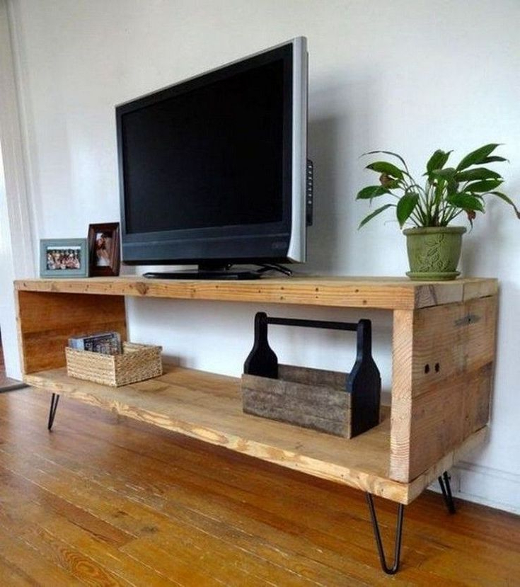 Pin On Jule For Jule Tv Stands (View 13 of 20)