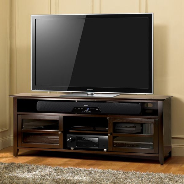 """Pin On Living Room Pertaining To Bustillos Tv Stands For Tvs Up To 85"""" (View 6 of 20)"""
