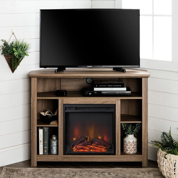 Pin On Wallunits Within Rey Coastal Chic Universal Console 2 Drawer Tv Stands (View 1 of 20)
