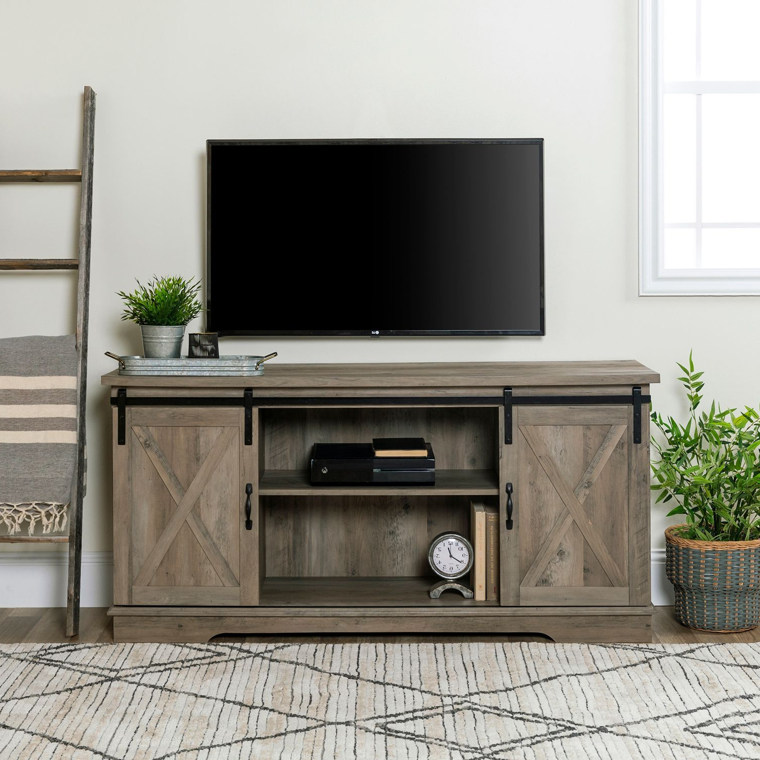 """Pincody On Caseras Kitchen 