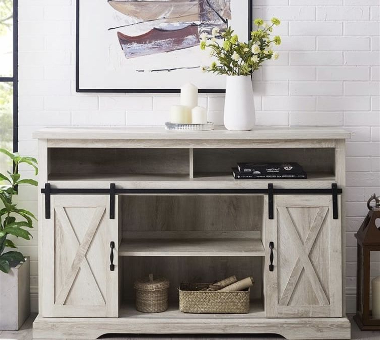 """Pinkim Brandon On For My """"home"""" 