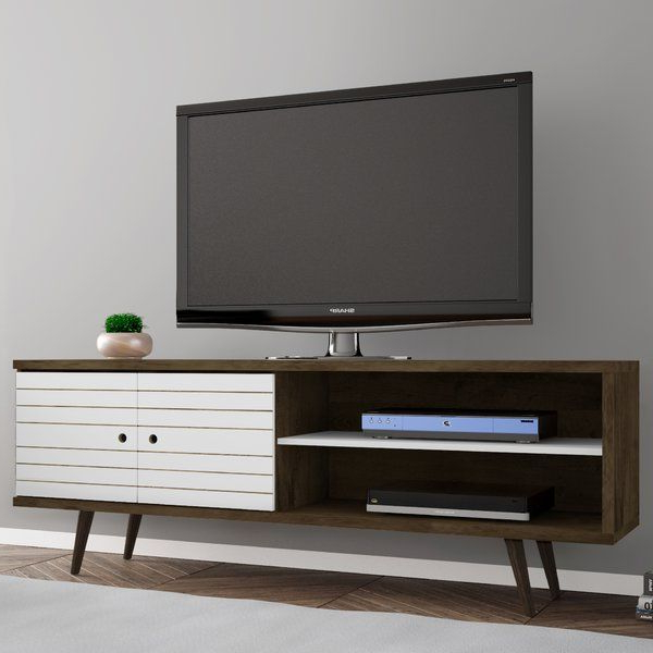 Pinlauren Lancaster On East Nashville Home   Tv Stand With Lancaster Large Tv Stands (View 10 of 20)