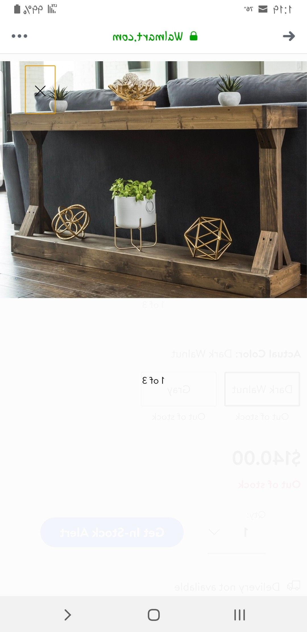 Pinmelissa Vail On Woodworking | Home Decor, Entryway With Regard To Woven Paths Franklin Grooved Two Door Tv Stands (View 13 of 20)
